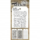 https://uau.bg/12453-21032-thickbox/tim-holtz-mini-layered-stencil-mts020-set-20.jpg