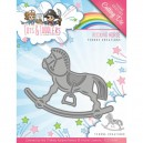 https://uau.bg/12543-21140-thickbox/find-it-trading-ycd10094-yvonne-creations-tots-and-toddlers-rocking-horse.jpg