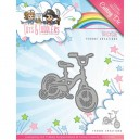 https://uau.bg/12544-21141-thickbox/find-it-trading-ycd10095-yvonne-creations-tots-and-toddlers-tricycle.jpg