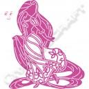 https://uau.bg/12567-21229-thickbox/disney-dl045-princess-graceful-rapunzel.jpg