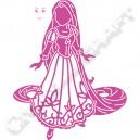 https://uau.bg/12568-21234-thickbox/disney-dl076-princess-dreamy-rapunzel.jpg