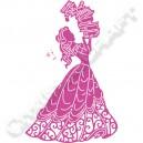 https://uau.bg/12569-21241-thickbox/disney-dl079-princess-fairy-tale-belle.jpg