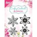 https://uau.bg/12593-21354-thickbox/joy-crafts-6004-0009-flowers.jpg