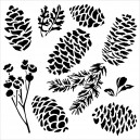 https://uau.bg/12637-21460-thickbox/crafter-s-workshop-tcw6x6-515-template-pinecones.jpg