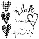 https://uau.bg/12638-21461-thickbox/crafter-s-workshop-tcw6x6-567-template-complicated-hearts.jpg