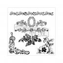 https://uau.bg/12642-21465-thickbox/crafter-s-workshop-tcw6x6-666-template-floral-flourish.jpg