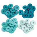 https://uau.bg/12658-21497-thickbox/we-r-41589-wide-eyelets-aqua.jpg