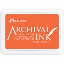 https://uau.bg/12681-21564-thickbox/archival-ink-pad-aip52487-bright-tangelo.jpg