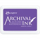 https://uau.bg/12682-21565-thickbox/archival-ink-pad-aip52494-majestic-violet.jpg