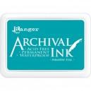 https://uau.bg/12683-21566-thickbox/archival-ink-pad-aip52500-paradise-teal.jpg