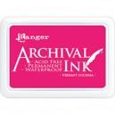 https://uau.bg/12685-21568-thickbox/archival-ink-pad-aip52524-vivid-fuchsia.jpg