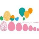 https://uau.bg/12705-21612-thickbox/marianne-design-col1425-easter-eggs.jpg