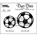https://uau.bg/12716-21626-thickbox/crealies-cldd29-soccerballs.jpg