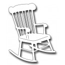 https://uau.bg/12755-21722-thickbox/frantic-stamper-fra-die-10135-rocking-chair.jpg