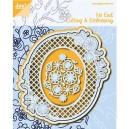 https://uau.bg/12767-21773-thickbox/joy-crafts-6002-0773-endless-flowers-oval.jpg