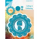 https://uau.bg/12778-21795-thickbox/joy-crafts-6002-0783-floral-circle-hexagon.jpg