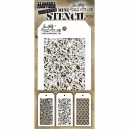 https://uau.bg/12854-21899-thickbox/tim-holtz-mini-layered-stencil-mts024-set-24.jpg