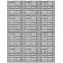https://uau.bg/12856-21901-thickbox/spellbinders-ses003-grid.jpg