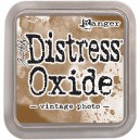 https://uau.bg/12951-22097-thickbox/tim-holtz-tdo56317-distress-oxides-vintage-photo.jpg