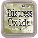 https://uau.bg/12952-22098-thickbox/tim-holtz-tdo56119-distress-oxides-peeled-paint.jpg