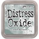 https://uau.bg/12954-22100-thickbox/tim-holtz-tdo56034-distress-oxides-iced-spruce.jpg