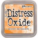 https://uau.bg/12955-22101-thickbox/tim-holtz-tdo56225-distress-oxides-spiced-marmalade.jpg
