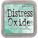 https://uau.bg/12956-22102-thickbox/tim-holtz-tdo55891-distress-oxides-cracked-pistachio.jpg