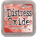 https://uau.bg/12958-22104-thickbox/tim-holtz-tdo55969-distress-oxides-fired-brick.jpg