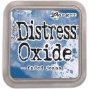 https://uau.bg/12959-22105-thickbox/tim-holtz-tdo55945-distress-oxides-faded-jeans.jpg