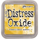 https://uau.bg/12960-22106-thickbox/tim-holtz-tdo55983-distress-oxides-fossilized-amber.jpg