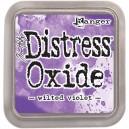 https://uau.bg/12961-22107-thickbox/tim-holtz-tdo56355-distress-oxides-wilted-violet.jpg