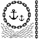https://uau.bg/12963-22110-thickbox/crafter-s-workshop-tcw6x6-569-template-nautical-chains.jpg