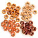 https://uau.bg/12971-22118-thickbox/we-r-41574-standard-eyelets-orange.jpg