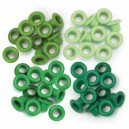 https://uau.bg/12972-22119-thickbox/we-r-41576-standard-eyelets-green.jpg