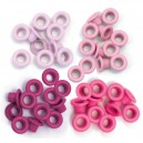 https://uau.bg/12976-22123-thickbox/we-r-41580-standard-eyelets-pink.jpg