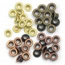 https://uau.bg/12978-22125-thickbox/we-r-41583-standard-eyelets-warm-metal.jpg