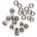 https://uau.bg/12981-22128-thickbox/we-r-42218-standard-eyelets-washers-nickel.jpg