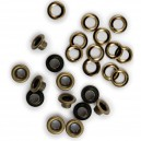https://uau.bg/12982-22129-thickbox/we-r-42217-standard-eyelets-washers-brass.jpg