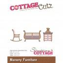 https://uau.bg/12993-22144-thickbox/cottage-cutz-cc305-nursery-furniture.jpg