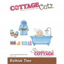 https://uau.bg/12994-22145-thickbox/cottage-cutz-cc295-bathtub-time.jpg
