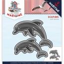 https://uau.bg/13031-22207-thickbox/find-it-trading-add10102-amy-design-maritime-dolphins.jpg