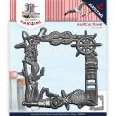 https://uau.bg/13033-22209-thickbox/find-it-trading-add10100-amy-design-maritime-nautical-frame.jpg