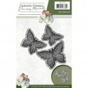 https://uau.bg/13034-22210-thickbox/find-it-trading-pm10095-precious-marieke-fantastic-flowers-butterflies.jpg