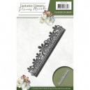 https://uau.bg/13036-22212-thickbox/find-it-trading-pm10093-precious-marieke-fantastic-flowers-flowers-border.jpg