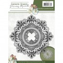 https://uau.bg/13038-22214-thickbox/find-it-trading-pm10091-precious-marieke-fantastic-flowers-round-flowers-frame.jpg