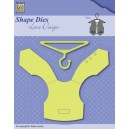 https://uau.bg/13066-22247-thickbox/nellie-s-choice-sdl036-vest-cloth-hanger.jpg