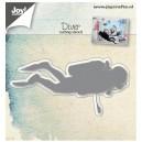 https://uau.bg/13092-22305-thickbox/joy-crafts-6002-0767-diver.jpg