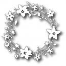 https://uau.bg/13219-22516-thickbox/memory-box-98189-catalina-wreath.jpg