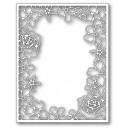 https://uau.bg/13226-22530-thickbox/memory-box-99775-floral-fantasy-frame.jpg