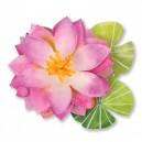 https://uau.bg/13255-22652-thickbox/sizzix-659245-lotus.jpg
